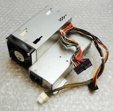 Compaq Computer Power Supplies | eBay
