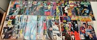 24x Marvel The Punisher Comics Issues 27-52 (not 29 & 31) Job Lot Bundle +2 FREE