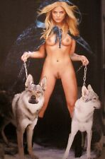 * Playboy Juli 05/2012 05/12 * Neuwertig * Sophia Thomalla * der Kult - Playboy