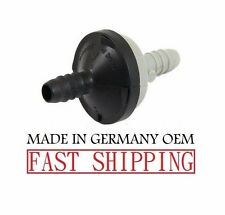 NEW Audi VW OEM Vacuum Air Pump Check Valve A4 TT Passat 1.8T 058 905 291 K
