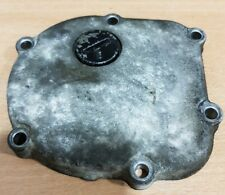 Kawasaki ZX400GE Pick Up Casing