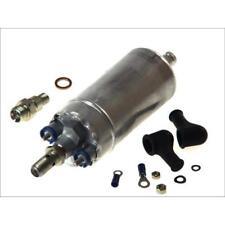 Bomba de combustible eléctrico BOSCH 0 580 464 069