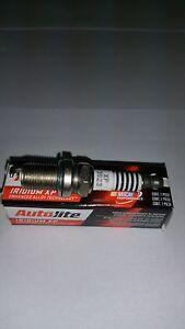 Spark Plug Iridium AUTOLITE XP3923