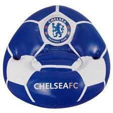 Chelsea F.C - SEDIA GONFIABILE-REGALO