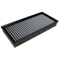 MagnumFlow OE Replacement Pro Dry S Air Filter fits 2004-2009 Volkswagen Touareg