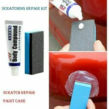 Premium Car Scratch Removal Kit - Miracle Car Scratch Removal Kit