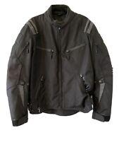 Viking Cycle Ironborn Motorcycle Textile Jacket For Men XL