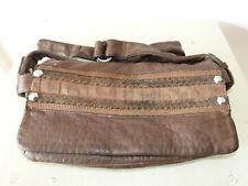 Sparsam #_# Handtasche Von Orsay #_# Handtaschen-accessoires Kleidung & Accessoires