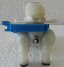Whirpool FSCR10432 Washing Machine Water Valve W10623016