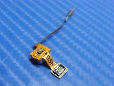 "Samsung Galaxy Tab S SM-T800 10.5"" Genuine Proximity Sensor Flex Cable ER*"