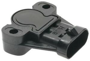 Genuine GM Throttle Position Sensor 17112368
