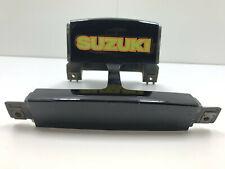 Suzuki RGV250 VJ22 Verkleidung Rücklicht hinten