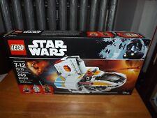 LEGO, STAR WARS, THE PHANTOM, KIT #75170, 269 PIECES, NEW IN BOX, 2017