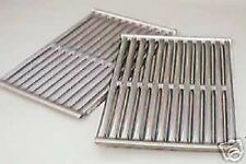 Ducane Gas Grill Stainless Steel Sear Cooking Grate for 1305 7100  688 sq. 535S2