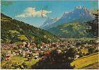 FIERA DI PRIMIERO - COL GRUPPO DELLE PALE (TRENTO) 1975