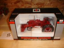 1/16 farmall 400 with loader