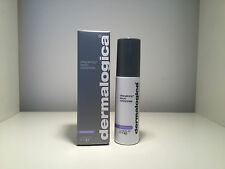 Dermalogica Ultracalming Serum Concentrate 40ml.