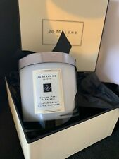 Jo Malone English Pear & Freesia Candle 200g