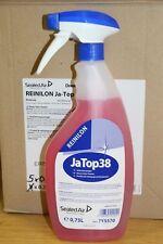 Reinilon JaTop38 Industriereiniger Intensivreiniger Pumpflasche 750ml (ER878)