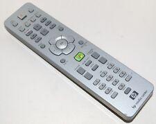 HP Media Center Remote Control RC1314401/00