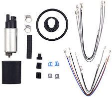 Carter P74006  Fuel Pump Electric