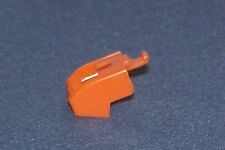 TURNTABLE STYLUS NEEDLE for Sony ND-50G ND50G VX50 VX-50 GOLDRING 706