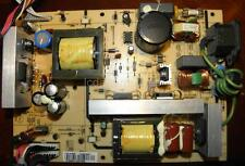 Repair Kit, Magnavox 37mf321d, LCD TV, Capacitors Only, Not the Entire Board