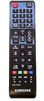 "Genuine Samsung Remote Control for QE55Q7CAMT 55"" UHD 4K Smart QLED TV"