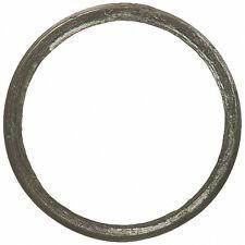 Fel-Pro 61076 Exhaust Pipe Ring Gasket