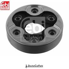 Prop Shaft Joint UJ Front for AUDI S3 2.0 06-12 8P BHZ BZC 8P1 Petrol Febi