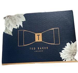 ted baker make up gift set