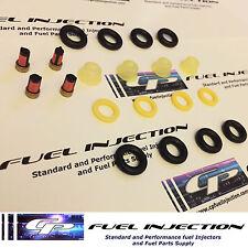 Mercedes Bosch Fuel Injector service/repair Kit CP-K0C4