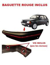 JOINT PARE-BRISE NEUF PEUGEOT 205 PH 2 II 1.1 02//1983-09//1998