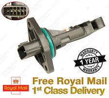 Mass Air Flow Meter Sensor MAF For Hyundai Grandeur, ix55, Santa Fe, Sonata Mk5