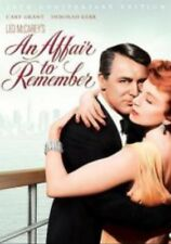 A Affair To Remembern (DVD, 2010) Cary Grant PAL Region 4🇦🇺Brand New Sealed