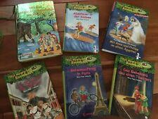 Büchersammlung Kinderbücher