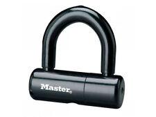 Antivols de vélo Master Lock