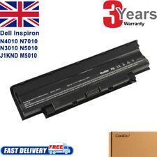 58Wh J1KND battery for Dell Inspiron N4010  N7010 N5030 N5050 N5010 Q17R N5110 L