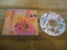 CD Punk Gun Club - Pastoral, Hide & Seek (3 Song) MCD WHATS SO FUNNY ABOUT sc