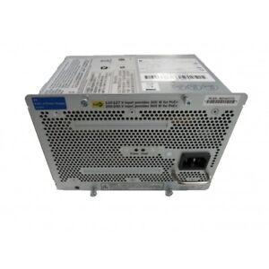 HP Procurve Switch PoE+ zl Power Supply J9306A