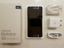 Samsung Galaxy S6 Edge Plus + SM-G928F
