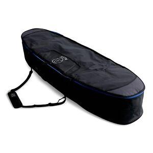 ALIES MULTI TRAVEL SURFBOARD BAG Surf Cover