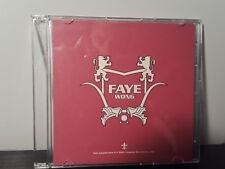 Faye Wong - 我的王菲時代 (CD, 2001, What's Music) WCD2252