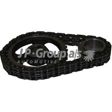 Timing Chain 1112500110