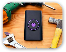 Walabot DIY-Stud Finder to see Inside your Walls3D Imaging (Andriod) Hot Product