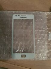 Samsung Galaxy S2 Replacement Screen Front Glass Outer lens