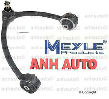 Meyle Brand  Drivers Front Upper Control Arm & Balljoint  Lexus LS400 95 to 00