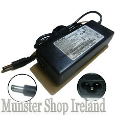 AC Adapter For TOSHIBA Satellite L300D A300D Pro P300 A350 A210 LAPTOP CHARGER