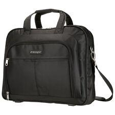 Kensington SP80 15.6 Deluxe Case Notebook Carrying Case K62564EU