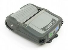 *$ Zebra Ql420 Plus Barcode Printer Flat Rate Repair Service $*